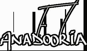 Anadooria